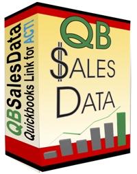 QB-SalesData-Med