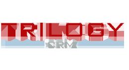 Trilogy CRM