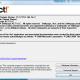 UpgradeACT172_1