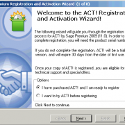 register-act-1