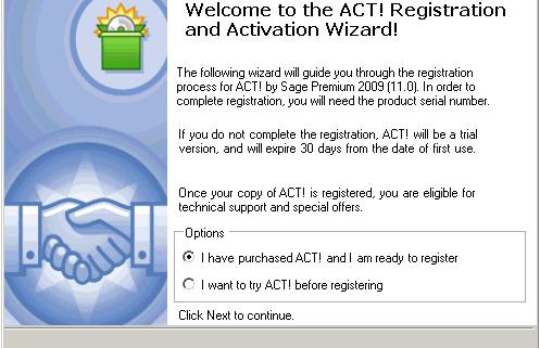 register-act-1